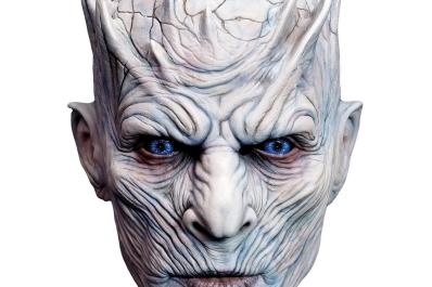 Game Of Thrones Knight's King Mask