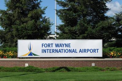 Airport-sign-WEB.jpg