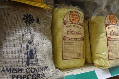Amish-Popcorn.jpg