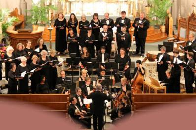 Bach-Chorale-web.jpg