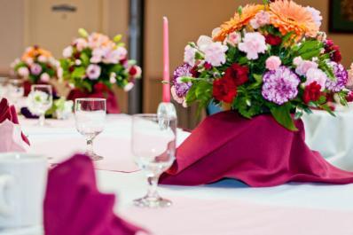 Banquet-1214.jpg