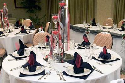 Banquet-RoomtableWEB.jpg