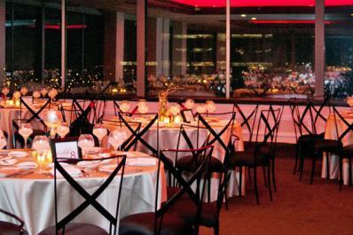 BanquetNightWEB.jpg