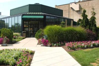 Botanical Conservatory.jpg