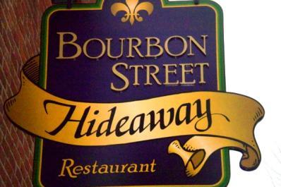 Bourbon-St-Hideaway-2.jpg