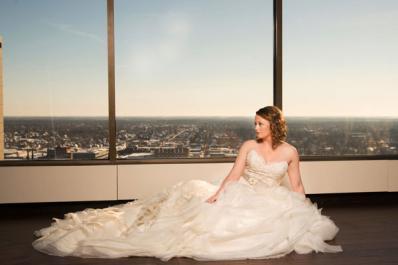 Bride-on-FloorWEB.jpg