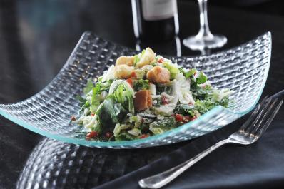 Casa Salad