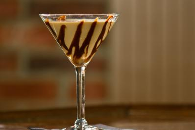 Chocolate-Martini-Web.jpg