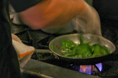 Cooking-web.jpg
