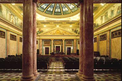Courthouseweb.jpg