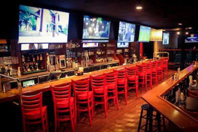 Duesys Bar