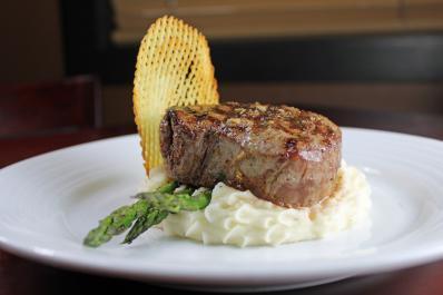 Fine Steaks