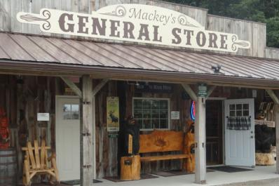 General-StoreWEB.jpg