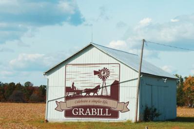 Grabill-web.jpg