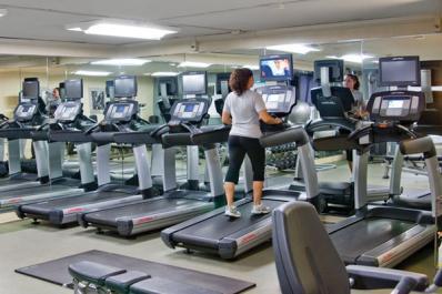 HFW-Fitness-South-New-72dpi.jpg