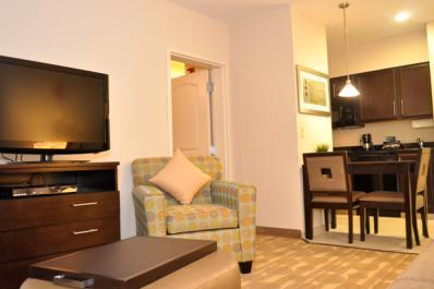 Homewood-Suites-Listing-Pic.jpg