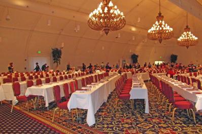 Marquis Ballroom