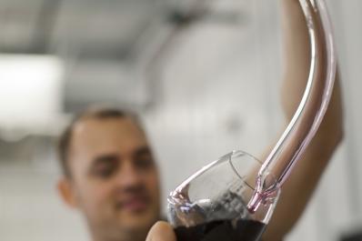 Wine Thief