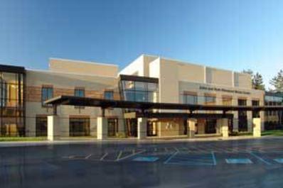 IPFW Rhinehart Building.jpg