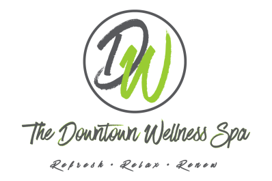 Downtown Wellness Spa