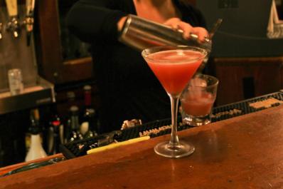Martini-Web.jpg