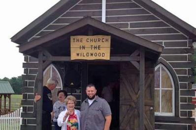 Moose-lake-ChurchWEB.jpg