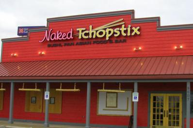 Naked-Chopstix.jpg