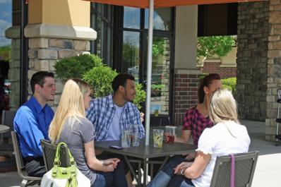 Panera-Outside-dining-WEB.jpg