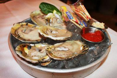 Paula's-Oysters.jpg