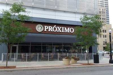 Proxiomo