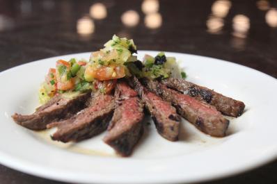 SteakPlateWEB