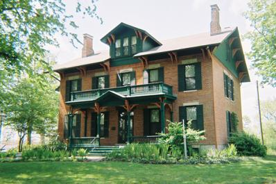 Swinney_House-WEB.jpg