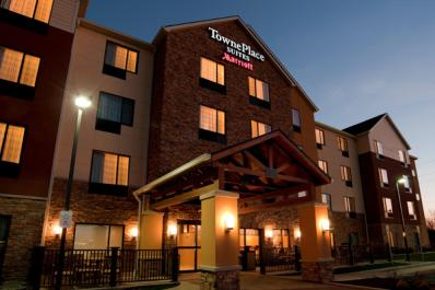 Towneplace-Suites-Listing-P.jpg