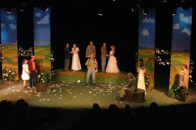cast-of-Shakespeare's-AS-YO.jpg