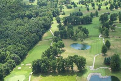 colonial oaks course