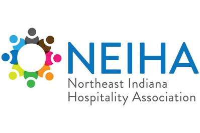 Web Listing Logo for NEIHA