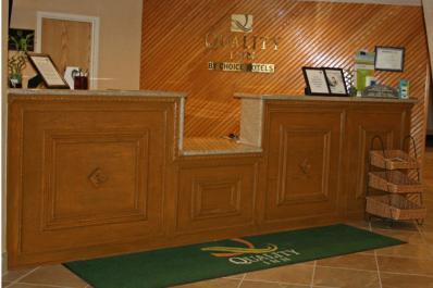 lobby-entrance-web.jpg