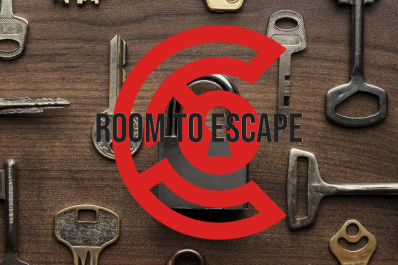 Room to Escape