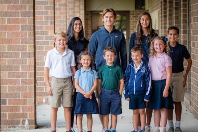 OldListing Photo-Students (EC - Grade 12)