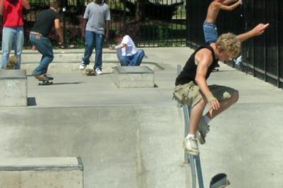 rail-skating-3-Web.jpg