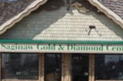 Saginaw Gold and Diamond Center