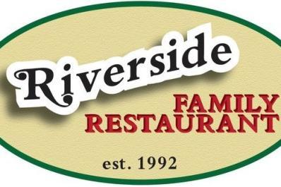 Riverside Resized