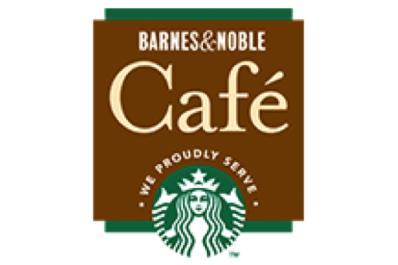 B&N Cafe