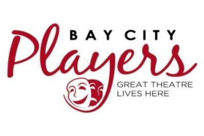 BCP Logo