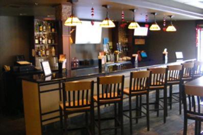 BW Bar & Grill