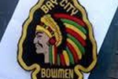 Bay City Bowmen's Club