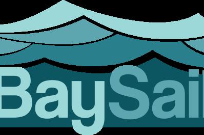 Baysail Logo