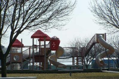 Bigelow Park 2