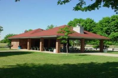 Bigelow Park 1