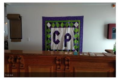 CPRC front desk resized